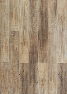 wood Resist - Sawn Twine Oak