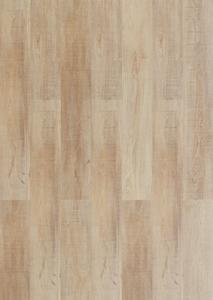 wood Resist - Sawn Bisque Oak