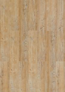 wood Resist - Arcadian Soya Pine