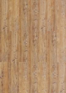wood Resist - Arcadian Rye Pine