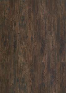 wood Resist - Century Morocco Pine