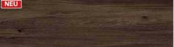 wood Resist Eco - Dark Onyx Oak