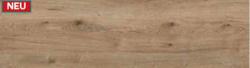 wood Resist Eco - Field Oak