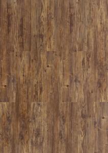 wood Hydrocork - Century Fawn Pine