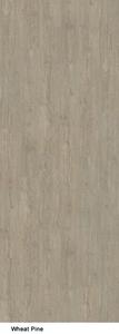 wood Hydrocork - Fichte Wheat