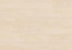 wood Hydrocork - Kirsche Linen