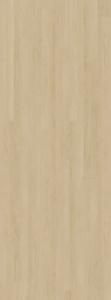 wood Hydrocork - Buche Light
