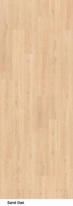 wood Hydrocork - Eiche Sand