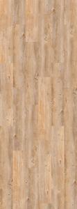 wood Hydrocork - Eiche Alaska
