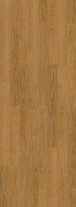 wood Hydrocork - Eiche Natur