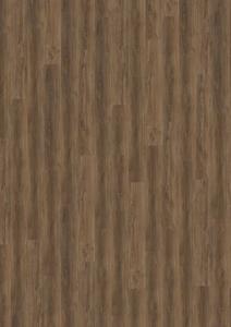 wood Hydrocork - Sylvan Brown Oak