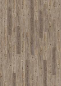 wood Hydrocork - Light Dawn Oak