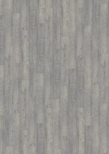 wood Hydrocork - Arcadian Artic Pine