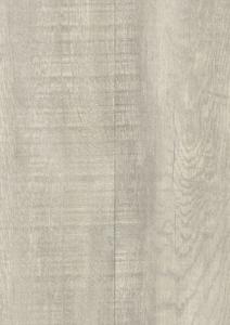 wood Hydrocork - Eiche Claw Silver
