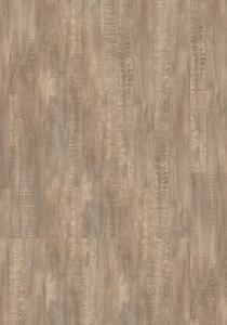 wood Go - Helioseiche sägerauh