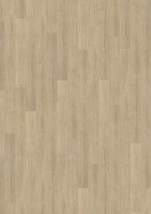 wood Go - Eiche geölt Taupe