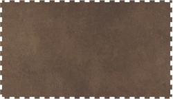 Vinylan Puzzle Hydro - Hard Sandstone