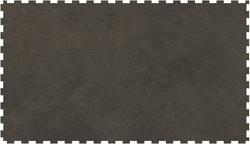 Vinylan Puzzle Hydro - Fossil Slate