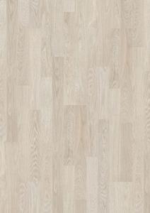 Lamino Trend - Oak Wexford
