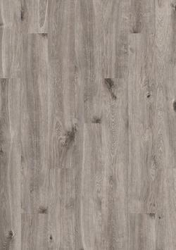 Lamino Trend - Oak Waterford