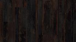 Virtuo Clic 55 - Pub dark