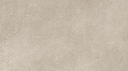 Virtuo Clic 55 - Latina beige