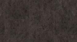 Virtuo Clic 55 - Nordic Stone