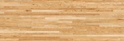 Designboden Samoa HC - Erle elegant