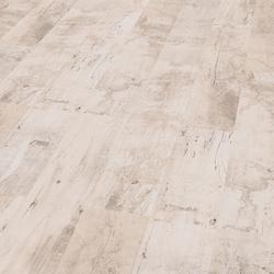 Designboden Samoa HC - Solo concrete
