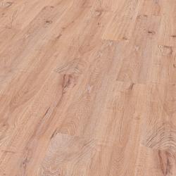 Designboden Samoa HC - Denver oak