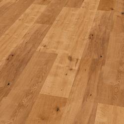 Designboden Samoa HC - Atlanta red oak
