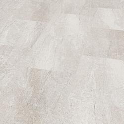 Designboden Samoa HC - Apollo grigio