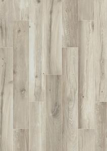Xplora Naturdesignboden 833 - Oak rift white V4