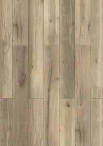 Xplora Naturdesignboen 833 - Oak rift nature V4