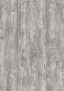 Xplora Naturdesignboden 833 - Oak rift grey V4