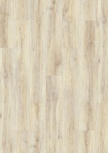 Xplora Naturdesignboden 833 - Oak aspen V4