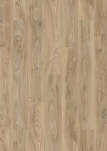 Xplora Naturdesignboden 833 - Oak vital V4