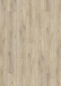 Xplora Naturdesignboden 833 - Oak sand V4