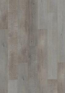 Xplora Naturdesignboden 833 - Oak graphite V4