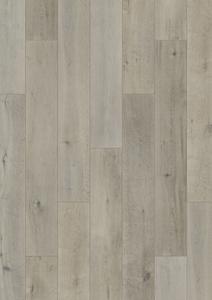Xplora Naturdesignboden 833 - Oak basalt V4
