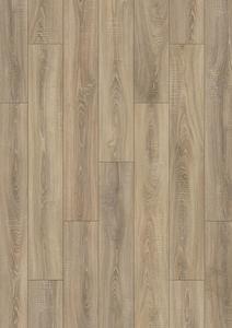 Xplora Naturdesignboden 833 - Oak lounge V4