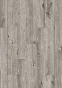 Xplora Naturdesignboden 833 - Oak stirling V4