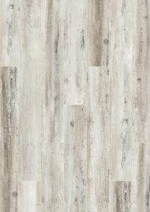 Xplora Naturdesignboden 833 - Pine vintage white V4