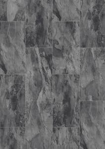 Xplora Naturdesignboden 833 - Slate carbon V4