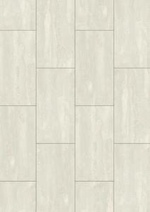 Xplora Naturdesignboden 833 - Concrete arctic V4