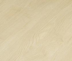 Vinylan fixx Rigid - Valencia Oak
