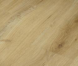 Vinylan fixx Rigid - Granada Oak