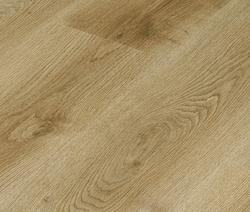 Vinylan fixx Rigid - Arona Oak