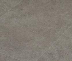 Vinylan fixx Rigid - Mataro Stone