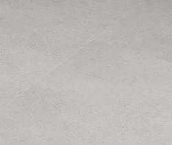 Vinylan fixx Rigid - Almeria Stone